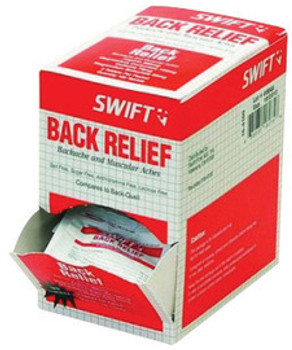 SH4164100F First Aid Medicinals Honeywell 16-4100F