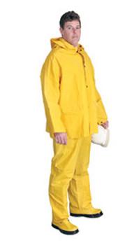 RAD64055906 Clothing Rainwear Radnor 64055906