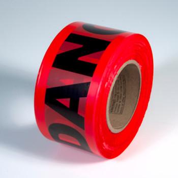 RAD64055722 Area Protection Barricades & Fencing Radnor 64055722