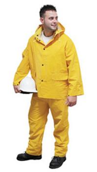 RAD64055911 Clothing Rainwear Radnor 64055911