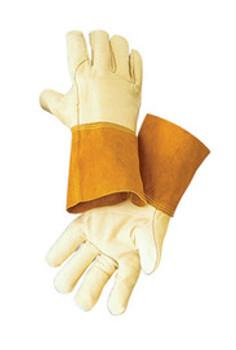 RAD64057866 Gloves Welders' Gloves Radnor 64057866