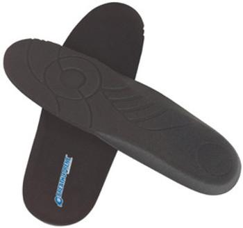 N3827002-7 Footwear Boot & Shoe Accessories Honeywell 27002-7