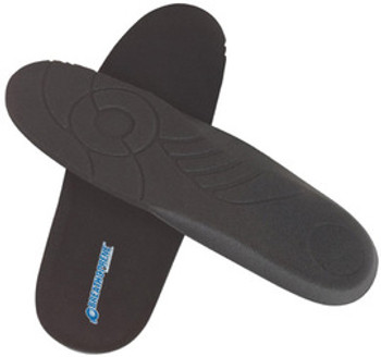 N3827002-8 Footwear Boot & Shoe Accessories Honeywell 27002-8