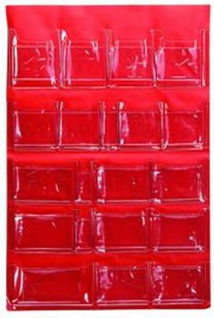 SH4348010 First Aid First Aid Kits Honeywell 348010