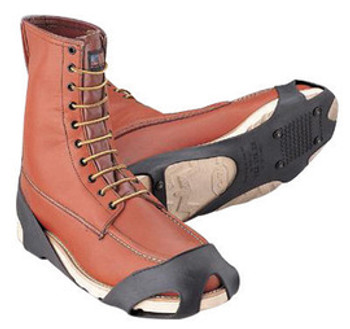 N38SR201 Footwear Boot & Shoe Accessories Honeywell SR201