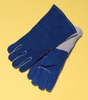 RAD64057617 Gloves Welders' Gloves Radnor 64057617