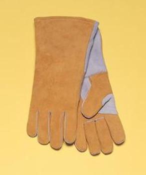 RAD64057657 Gloves Welders' Gloves Radnor 64057657