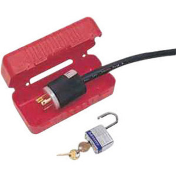NOSLP110 Area Protection Lockout & Tagout Honeywell LP110