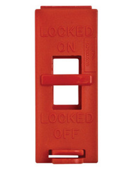 BRD65392 Area Protection Lockout & Tagout Brady USA 65392