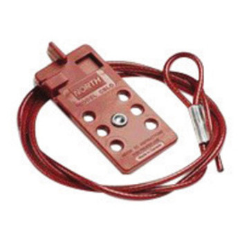 NOSCBL06 Area Protection Lockout & Tagout Honeywell CBL06