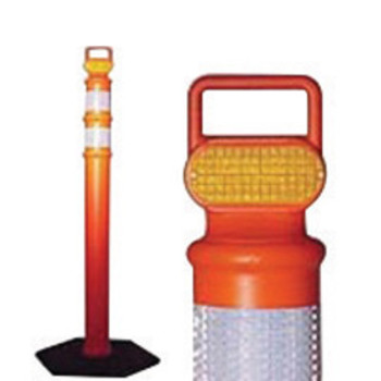 CTM03-730 Area Protection Traffic Cortina Safety Products Group 03-730