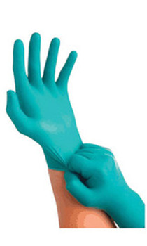 ANE92-500-8.5 Gloves Disposable Gloves & Finger Cots Ansell Edmont 92-500-8.5