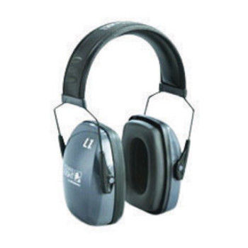 HLI1010922 Hearing Protection Earmuffs & Bands Honeywell 1010922