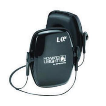 HLI1013460 Hearing Protection Earmuffs & Bands Honeywell 1013460