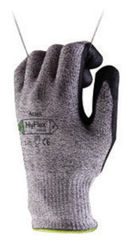 ANE11-435-10 Gloves Coated Work Gloves Ansell Edmont 11-435-10