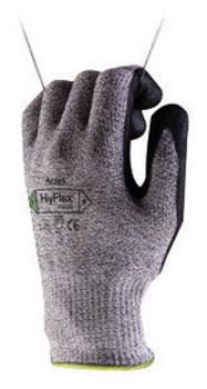 ANE11-435-7 Gloves Coated Work Gloves Ansell Edmont 11-435-7