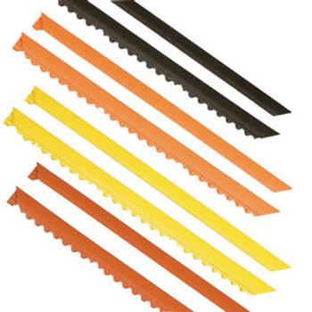 S57551M0003BL Ergonomics & Fall Protection Anti-Fatigue - Floor Matting Superior Manufacturing 551M0003BL