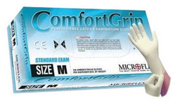 MCRCFG-900-L Gloves Disposable Gloves & Finger Cots BarrierSafe Solutions International CFG-900-L