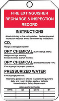 A81MGT208CTP Area Protection Safety Labels & Tags Accuform Signs MGT208CTP