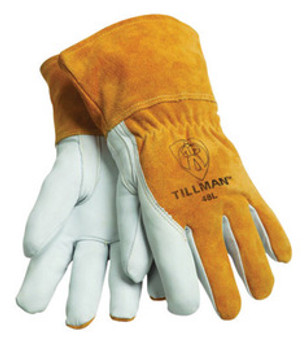 TIL48XL Gloves Welders' Gloves John Tillman & Co 48XL