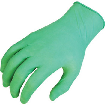 B131005L Gloves Disposable Gloves & Finger Cots SHOWA Best Glove 1005L