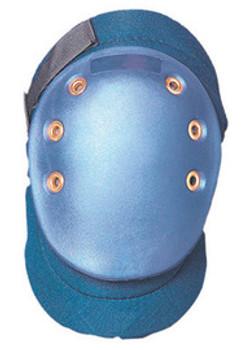 OCC126 Ergonomics & Fall Protection Personal Ergonomics OccuNomix 126