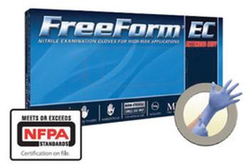 MCRFFS-700-L Gloves Disposable Gloves & Finger Cots BarrierSafe Solutions International FFS-700-L