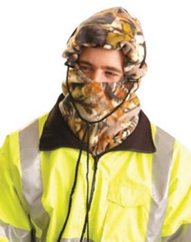 OCC1070-CAMO Clothing Winter Liners OccuNomix 1070-CAMO