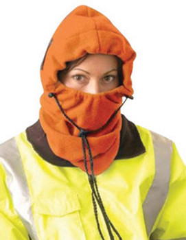 OCC1070-HVO Clothing Winter Liners OccuNomix 1070-HVO