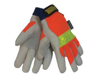 TIL14862X Gloves Cold Weather Gloves John Tillman & Co 14862X