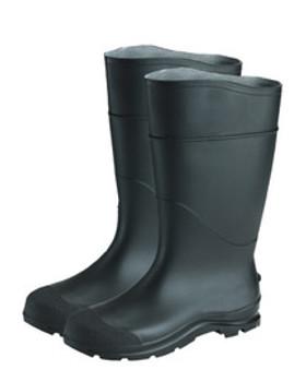 RAD64055850 Footwear Boots Radnor 64055850