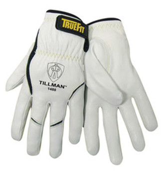 TIL1488XL Gloves Welders' Gloves John Tillman & Co 1488XL