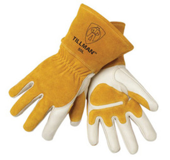 TIL50XL Gloves Welders' Gloves John Tillman & Co 50XL