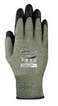 ANE80-813-8 Gloves Coated Work Gloves Ansell Edmont 80-813-8