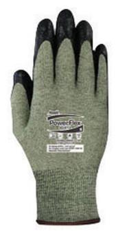 ANE80-813-9 Gloves Coated Work Gloves Ansell Edmont 80-813-9