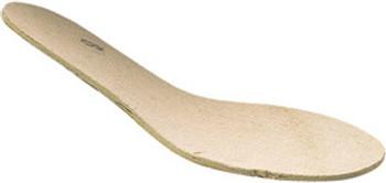 N3829000-10 Footwear Boot & Shoe Accessories Honeywell 29000-10