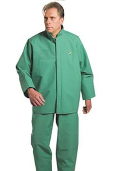 BAS71050-LG Clothing Rainwear Bata Shoe 71050-LG