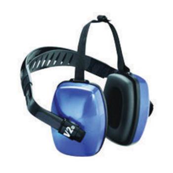 HLI1010927 Hearing Protection Earmuffs & Bands Honeywell 1010927