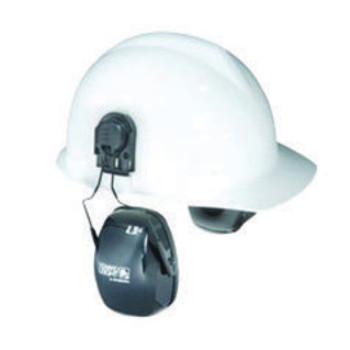 HLI1011993 Hearing Protection Earmuffs & Bands Honeywell 1011993