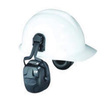 HLI1011603 Hearing Protection Earmuffs & Bands Honeywell 1011603