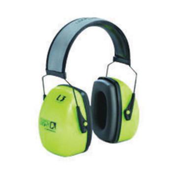 HLI1013941 Hearing Protection Earmuffs & Bands Honeywell 1013941