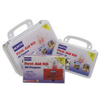 NOS010101-4354L First Aid First Aid Kits Honeywell 010101-4354L
