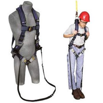D629501403 Ergonomics & Fall Protection Fall Protection DBI/SALA 9501403