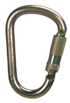 MSA10089207 Ergonomics & Fall Protection Fall Protection MSA Mine Safety Appliances Co 10089207