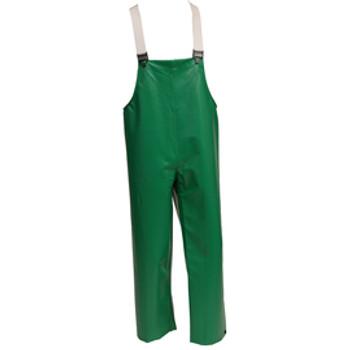 T52O41008-3X Clothing Rainwear Tingley Rubber Corp O41008-3X