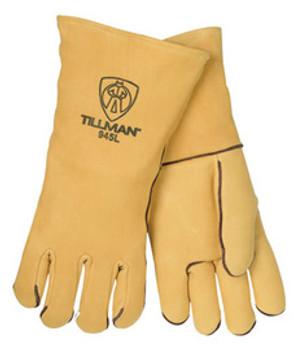 TIL945XL Gloves Welders' Gloves John Tillman & Co 945XL