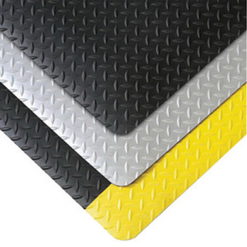 S57479S0023BL Ergonomics & Fall Protection Anti-Fatigue - Floor Matting Superior Manufacturing 479S0023BL