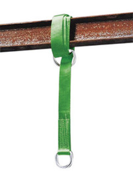 DFP81836FTGN Ergonomics & Fall Protection Fall Protection Honeywell 8183/6FTGN