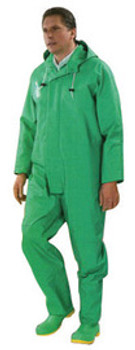 BAS71022-MD Clothing Chemical Clothing Bata Shoe 71022-MD