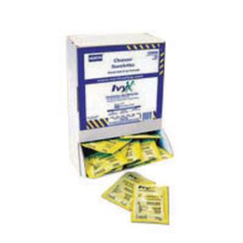 NOS122010X First Aid Skin Care Honeywell 122010X